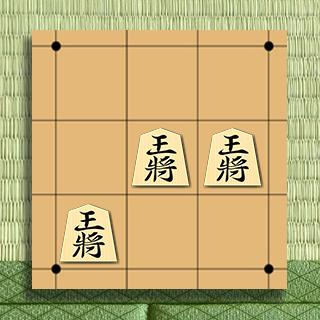 将棋ライフゲーム